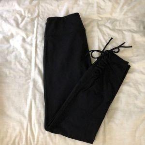 JCrew leggings